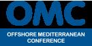 MOC - Logo